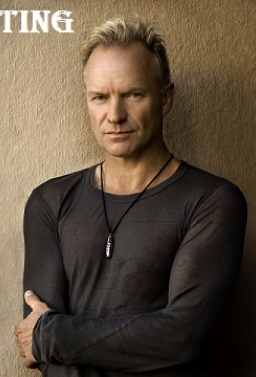 BUS X STING IN CONCERTO A TAORMINA In Bus Sharing Partenza: Palermo - Villabate - Bagheria - T.Imerese - €.25.00 + P