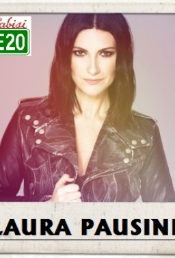 BUS X LAURA PAUSINI IN CONCERTO LIVE AD ACIREALE  In Bus Sharing Partenza: Palermo - Villabate - Bagheria - T.Imerese - €.25.00