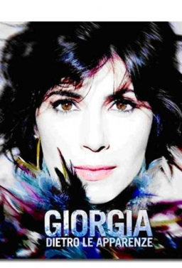 BUS X GIORGIA IN CONCERTO A TAORMINA €. 25,00 + P In Bus Sharing Partenza: Palermo - Villabate - Bagheria - T.Imerese