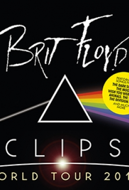BUS X I BRIT FLOYD IN CONCERTO A TAORMINA €.25,00 + P. A/R p.p. in Bus Sharing da Palermo ed oltre