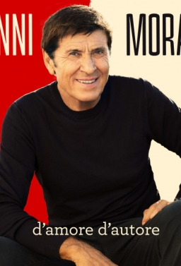BUS X GIANNI MORANDI IN CONCERTO A TAORMINA In Bus Sharing Partenza: Palermo - Villabate - Bagheria - T.Imerese - €.25.00 + P