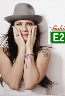 Elisa in Concerto Live a Marsala In Bus Sharing Partenza: Palermo - Villabate - Bagheria - T.Imerese - €.15.00